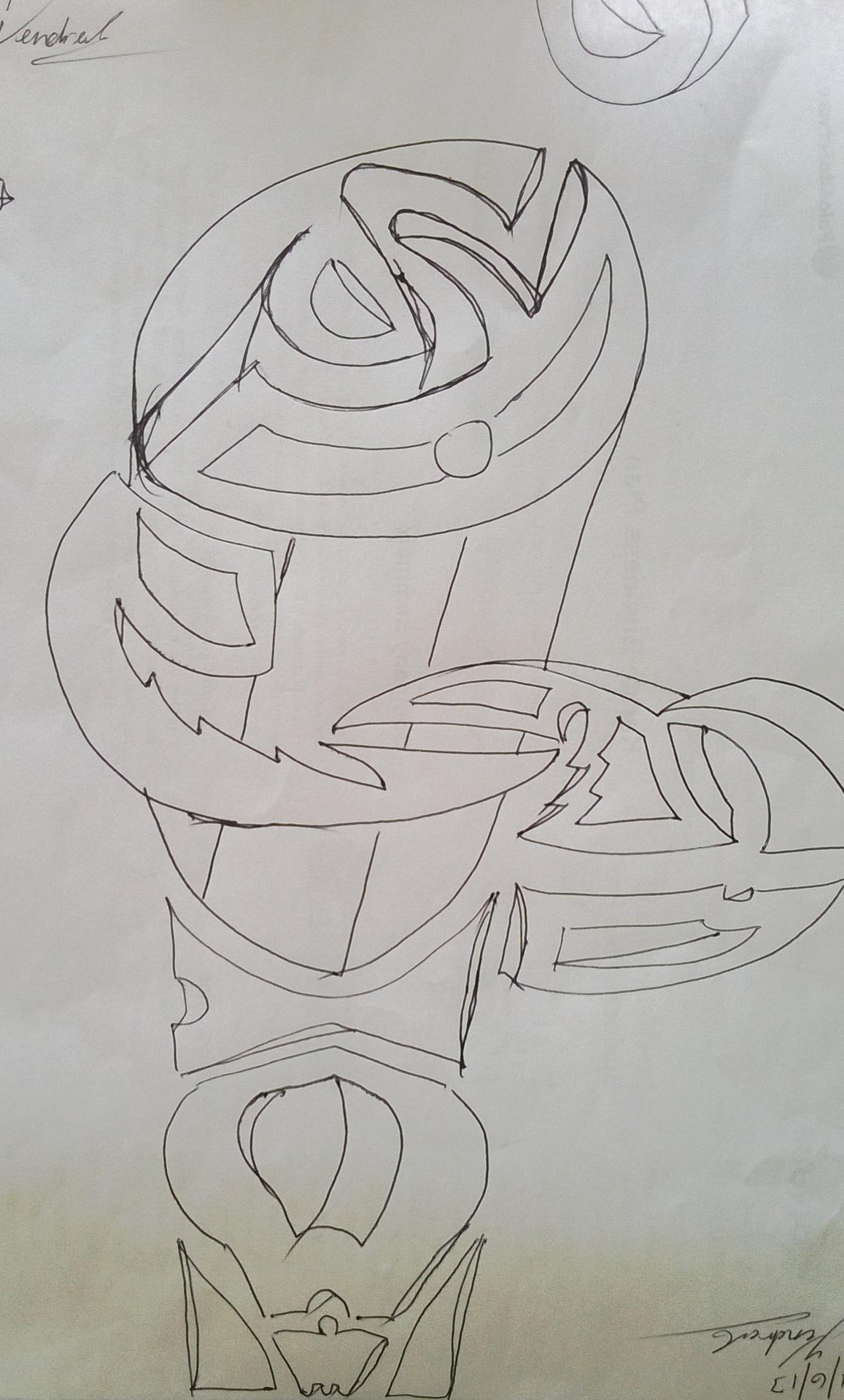 Mind Art 4